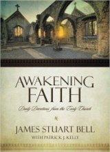 Awakening Faith